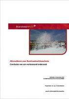 cover-onderzoek-LEC